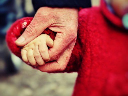 MÒDUL 6: Importància de les relacions interpersonals