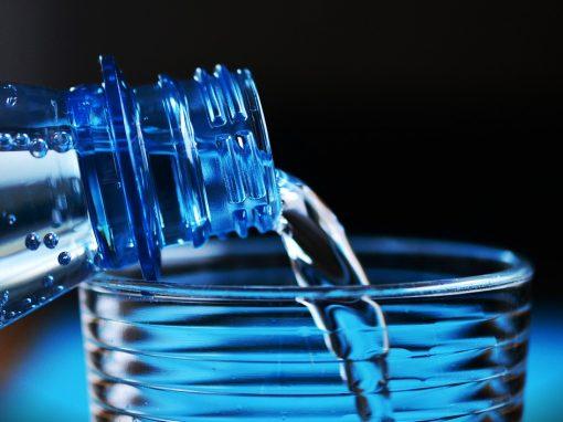 MÒDUL 8: ¿Que bevem? Hidratació i refrescs