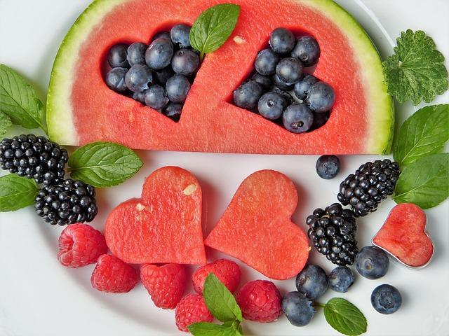 MODUL 2: Desdejuni i piscolabis saludables