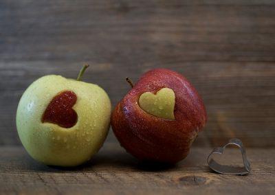 MÒDUL 1: Adquirint hàbits saludables, primer pas cap a la salut.