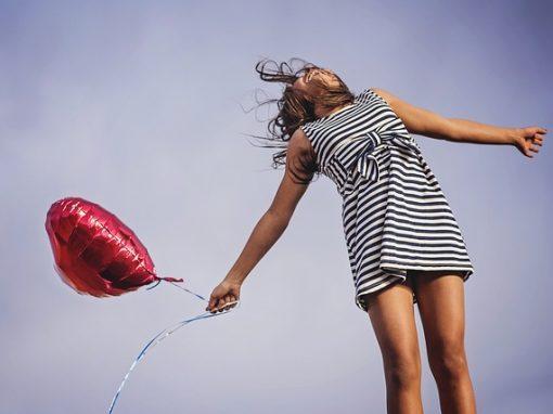 MÒDUL 5: Treballem l'autoestima