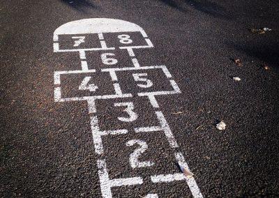 MÒDUL 7: Jocs populars i tradicionals.Coneixes els jocs dels teus avis i les teves àvies?
